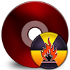 DVD Creator Pro - Video Movie Burn to DVD