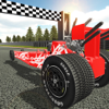 Muhammad Salman - Dragster Car Racing : Need For Nitro  artwork