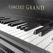 钢琴 3D - Piano 3D