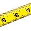 Icône : Règle (Ruler App +Photo Ruler)