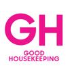 Good Housekeeping Magazine US