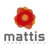 Mattis Wiki