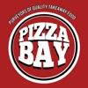Pizza Bay Ireland