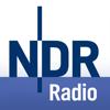 NDR_Radio