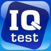 IQ Test Smart Brain