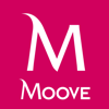 Millennium Moove