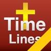 59 Bibel Timelines!