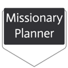 Missionary Planner