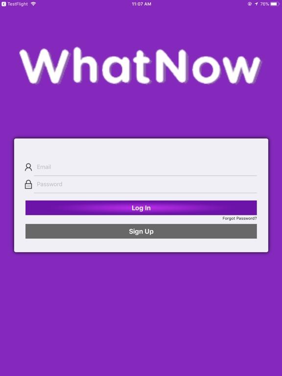 http://is5.mzstatic.com/image/thumb/Purple118/v4/06/01/a2/0601a245-8679-9c32-3f2c-6dbed2563308/source/576x768bb.jpg