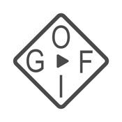 简便实用 GIF制作 – GoGIF – 尽享GIF乐趣 [iOS]