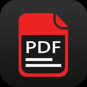 Aiseesoft PDF Converter-PDF to TEXT/EPUB and more