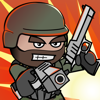 Doodle Army 2 : Mini Militia - Online Multiplayer