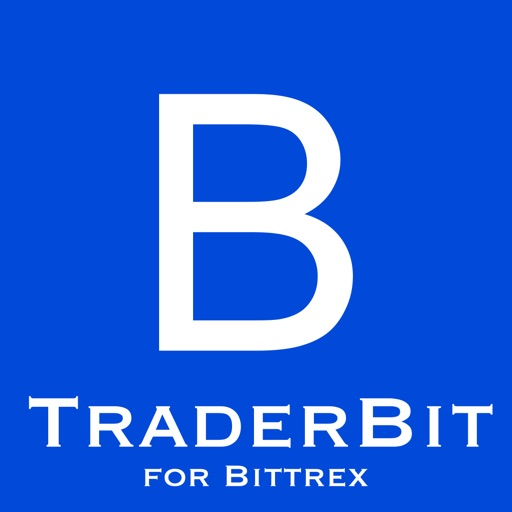 TraderBit for Bittrex