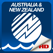 Boating Australia&NZ HD