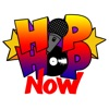 HipHopNow