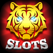 Golden Tiger Slots: Slot Games