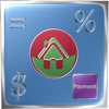 Mortgage Calculator for Professionals