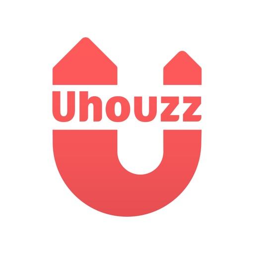 异乡好居Uhouzz-海外租房买房服务平台