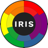 Iris - Color palettes editor