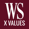 X VALUES by Wine Spectator