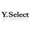 人気のおもちゃや話題の美容雑貨の通販【Y.Select】