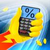 iMargin - Margin Calculator