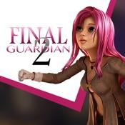 Final Guardian 2