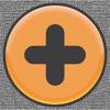 download BoardWatch