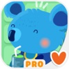 Memory games for kids & toddlers - Puzzle games app for iPhone/iPad
