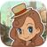 Layton?s Mystery Journey - Level-5 Inc.