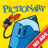 Pictionary™ (No Ads)