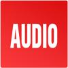 Magazyn Audio