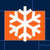 download Colorado Snow Map & Webcams