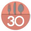 30 Whole Days (Whole30) Wiki