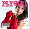 Magazine Cover Maker & PIP Cam