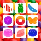 Candy Sudoku - Puzzle Game icon