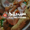 Millenium Pub