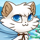 Castle Cats: Epic Story Quests icon