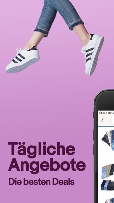 iphone 1 kaufen ebay