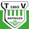 TV Ratingen Wiki
