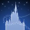 VersaEdge Software, LLC - Magic Guide for Disney World: Wait Times & Dining  artwork