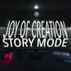 Joy of Creation: Story Mode