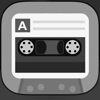 Voice Recorder - Dictate, Transcribe & Add Notes