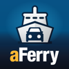 aFerry - Cheap ferry tickets