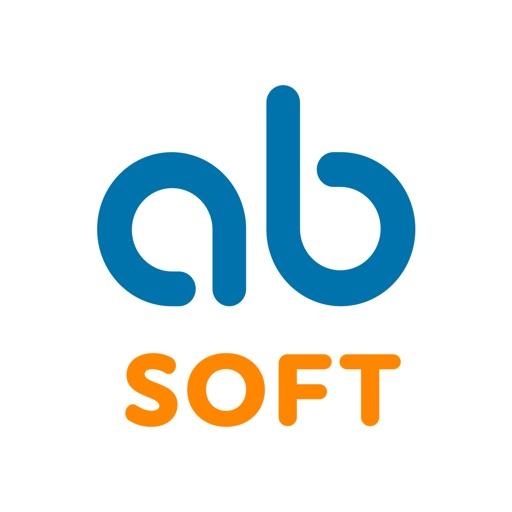 AB Soft