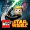 LEGO® Star Wars™: LSC (AppStore Link)