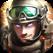 杀戮战争-最火的现代战争游戏