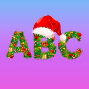 Xmas Abc app review