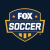 FOX Soccer Match Pass - Never miss a goal!