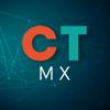 Campaign Tech Mexico Wiki